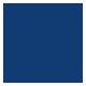 Adorján SE Logo
